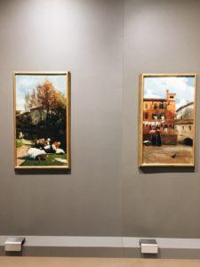 Treviso Museo Bailo