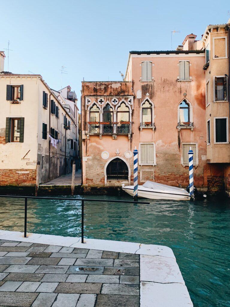 Venezia Magica